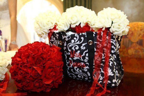 Tmx 1338327633132 39207557324323959380201380319382152013625900n1 Brick wedding favor
