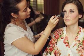 Makeup Artistry By Em