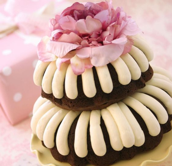 Nothing Bundt Cakes Prices Designs And Ordering Process