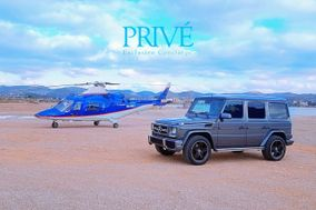 Prive Concierge Mykonos