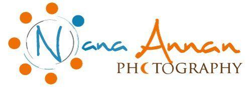 Nana Annan Photography