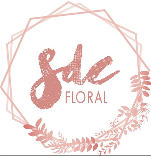 sdc logo jpg 51 913220