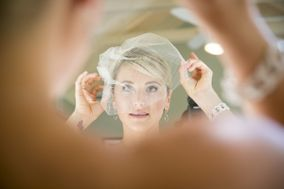 Randi Baird Photography