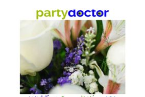 Party Doctor
