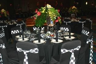 Brilliant Cover Me Chair Covers Event Rentals Columbia Sc Ibusinesslaw Wood Chair Design Ideas Ibusinesslaworg