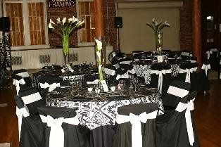 Surprising Cover Me Chair Covers Event Rentals Columbia Sc Ibusinesslaw Wood Chair Design Ideas Ibusinesslaworg