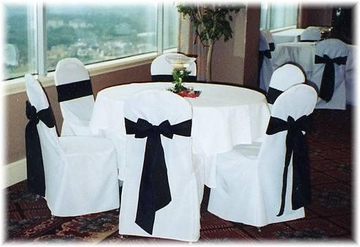 Cool Cover Me Chair Covers Event Rentals Columbia Sc Ibusinesslaw Wood Chair Design Ideas Ibusinesslaworg