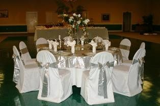 Swell Cover Me Chair Covers Event Rentals Columbia Sc Ibusinesslaw Wood Chair Design Ideas Ibusinesslaworg