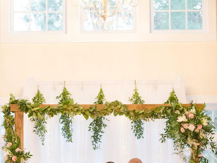 Tmx 1494440032 C480a9543e2c105e Ceremony 0073 Virginia Beach, VA wedding planner