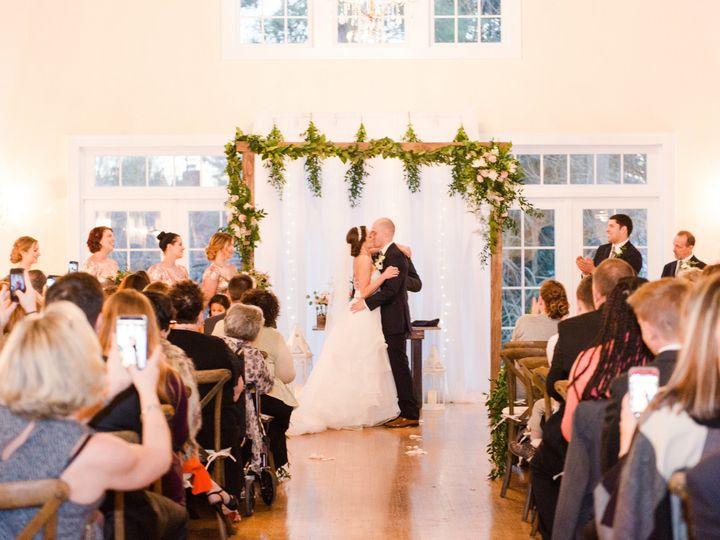 Tmx 1494440324901 Ceremony 0105 Virginia Beach, VA wedding planner