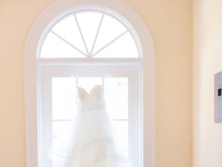 Tmx 1494440493299 Details 0179 Virginia Beach, VA wedding planner