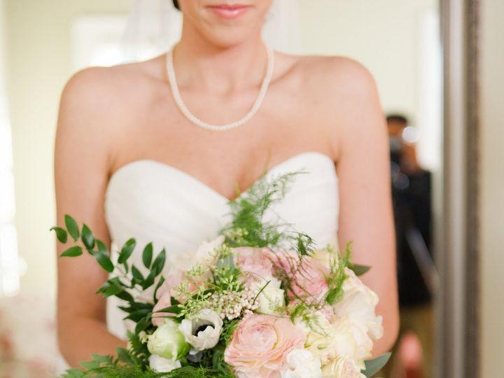 Tmx 1494440519052 Details 0197 Virginia Beach, VA wedding planner