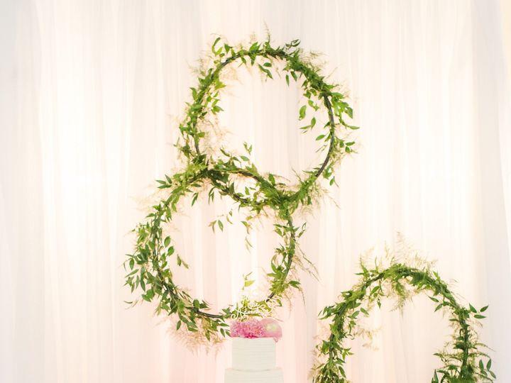 Tmx 1494440560688 Details 0209 Virginia Beach, VA wedding planner