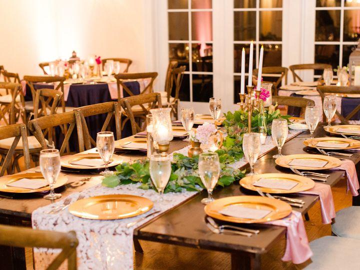 Tmx 1494440672592 Details 0281 Virginia Beach, VA wedding planner