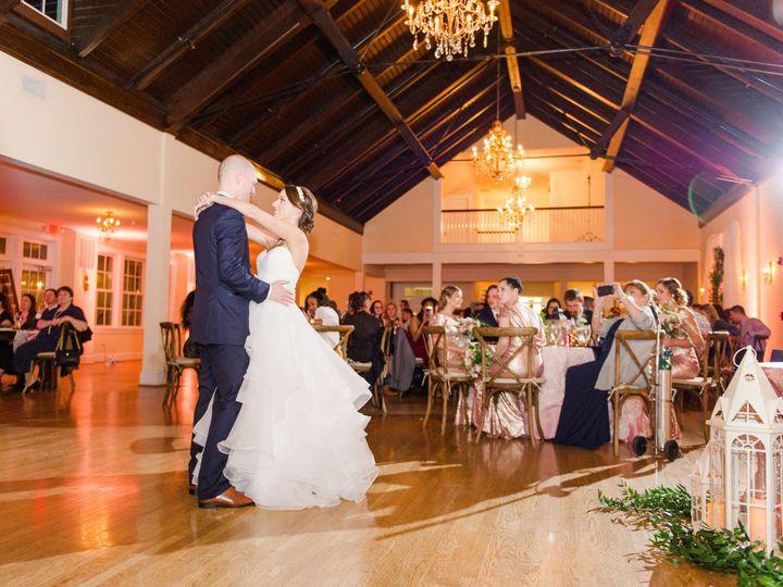 Tmx 1494441015813 Reception 0808 Virginia Beach, VA wedding planner