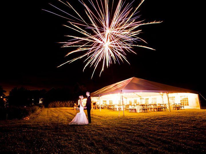 Tmx 18595235 1194083264034907 271564548608832497 O 51 974220 V1 Virginia Beach, VA wedding planner