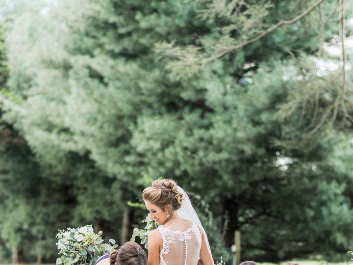 Tmx 3 Travis Amy Maryland Farm Fall Wedding Photographer 8 51 974220 Virginia Beach, VA wedding planner