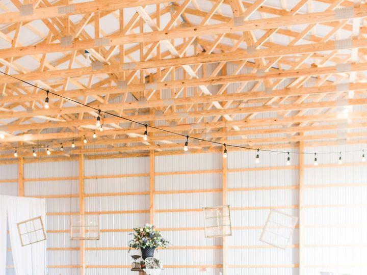 Tmx 7 Travis Amy Maryland Farm Fall Wedding Photographer 11 51 974220 V4 Virginia Beach, VA wedding planner