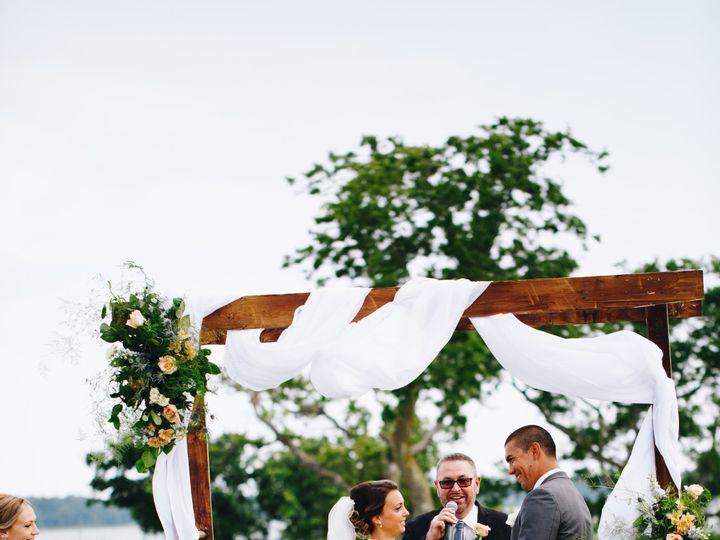 Tmx Bm0a0258 51 974220 V2 Virginia Beach, VA wedding planner