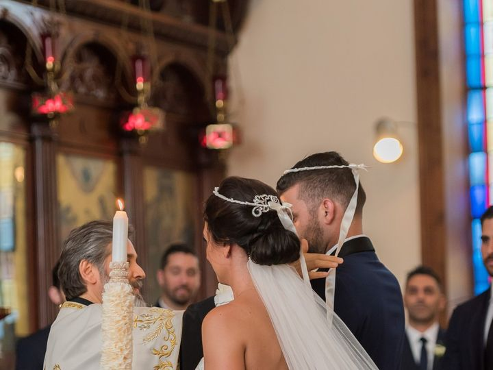 Tmx Samchristina Married 0594 51 974220 V1 Virginia Beach, VA wedding planner