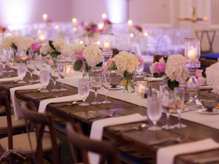 Tmx Samchristina Married 0806 51 974220 Virginia Beach, VA wedding planner
