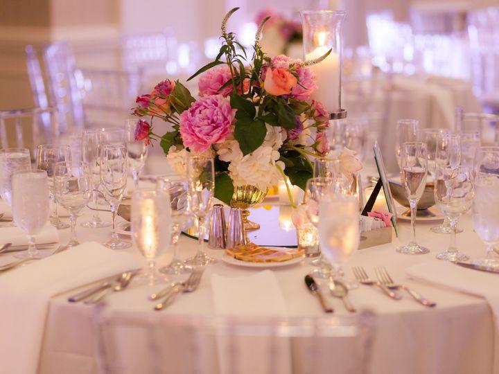 Tmx Samchristina Married 0807 51 974220 V1 Virginia Beach, VA wedding planner