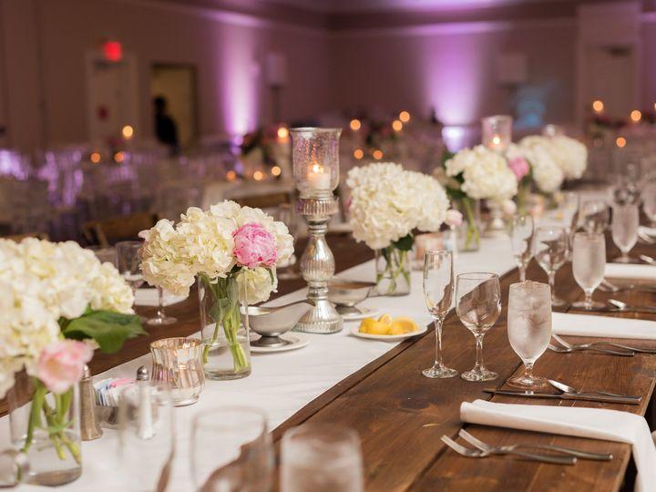 Tmx Samchristina Married 0812 51 974220 Virginia Beach, VA wedding planner