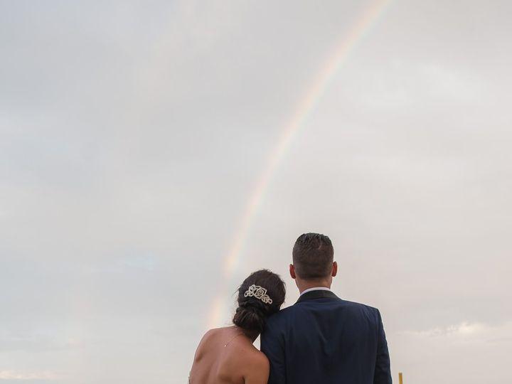Tmx Samchristina Married 1022 51 974220 V1 Virginia Beach, VA wedding planner