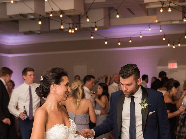 Tmx Samchristina Married 1282 51 974220 V1 Virginia Beach, VA wedding planner
