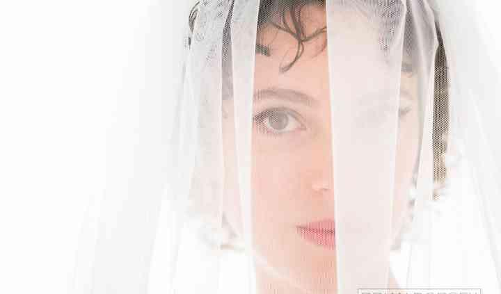 Baby Breath Bridal Services