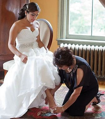 Tmx 1507639011061 121401252 Cold Spring, New York wedding beauty