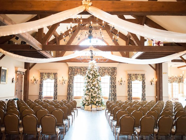 Tmx 1458317151645 8 Sturbridge, MA wedding venue