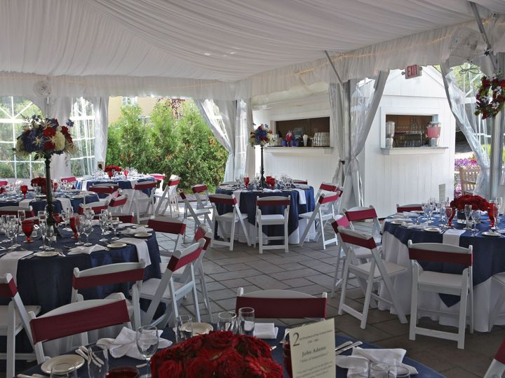 Tmx 1458317153152 6l3g9378 Sturbridge, MA wedding venue