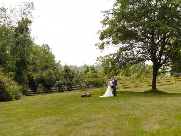 Tmx 1458317175813 Heather Fuller Photography Publick House Wedding 3 Sturbridge, MA wedding venue