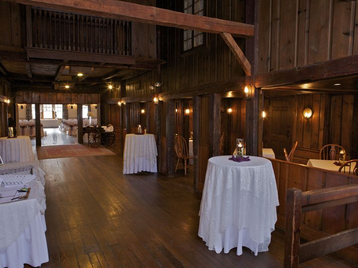 Tmx 1458320889815 6l3g4174 Sturbridge, MA wedding venue