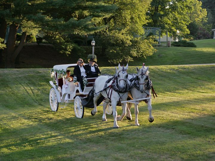 Tmx 1458320973134 148i2202 Sturbridge, MA wedding venue