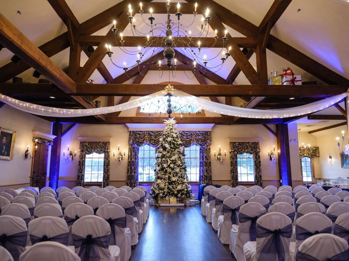 Tmx 1458657204807 Heather Fuller Photography Publick House Wedding 3 Sturbridge, MA wedding venue