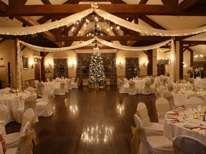 Tmx 1458657248441 Ph Tree Front Photo Sturbridge, MA wedding venue