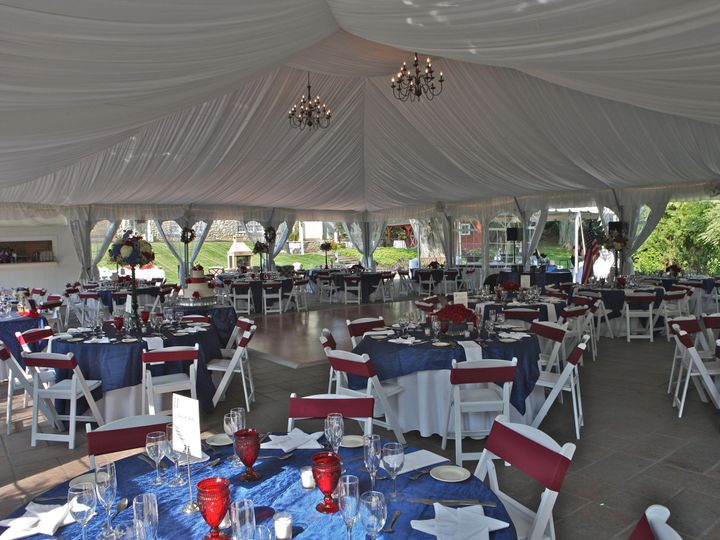 Tmx 1458657602385 6l3g9304 Sturbridge, MA wedding venue
