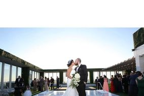 Catalan Productions - Weddings & Events