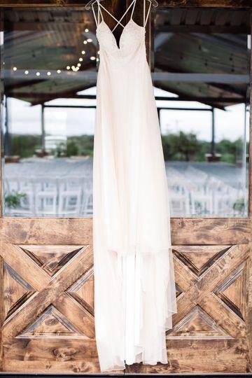 valla sanders wedding photos all 0017 copy 51 985220 1565664060