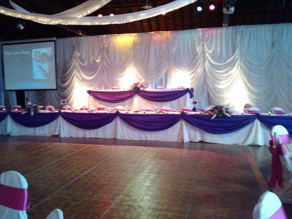 extravaganza events and props venue charlotte nc weddingwire