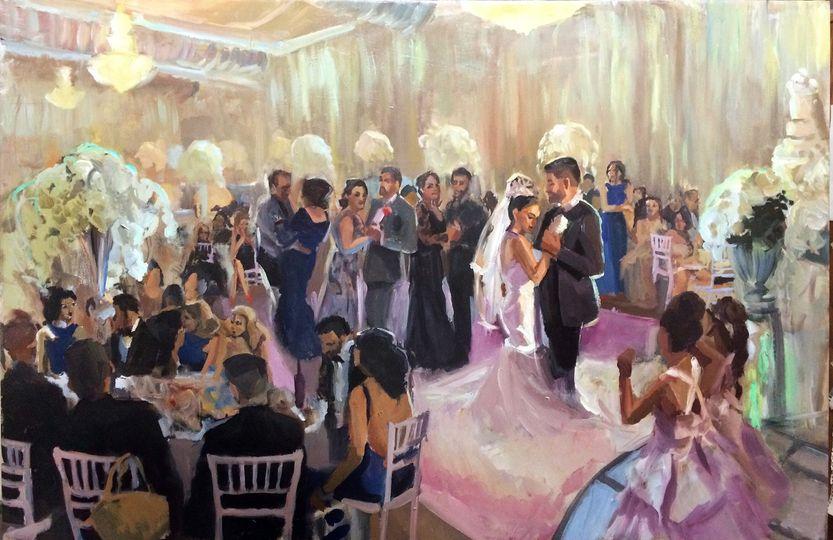 laurajaneswytak armenian wedding suzie karen royal