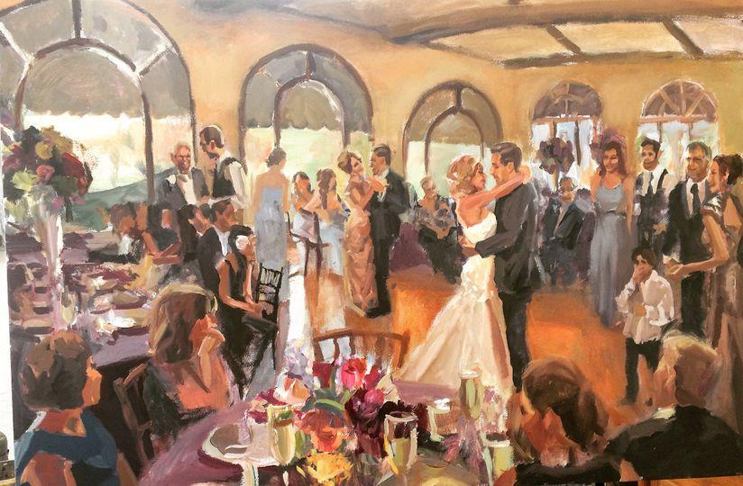 laurajaneswytak wedding jordan velez san clemente
