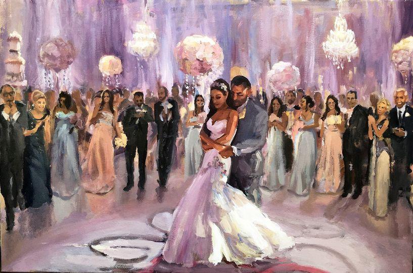 laurajaneswytak persianwedding baharehandmo balboa