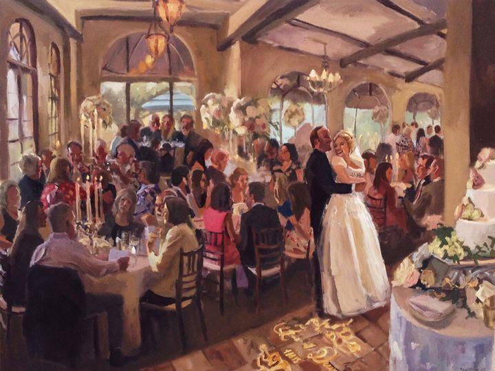Tmx 1462902430707 Talega Santa Ana, California wedding favor