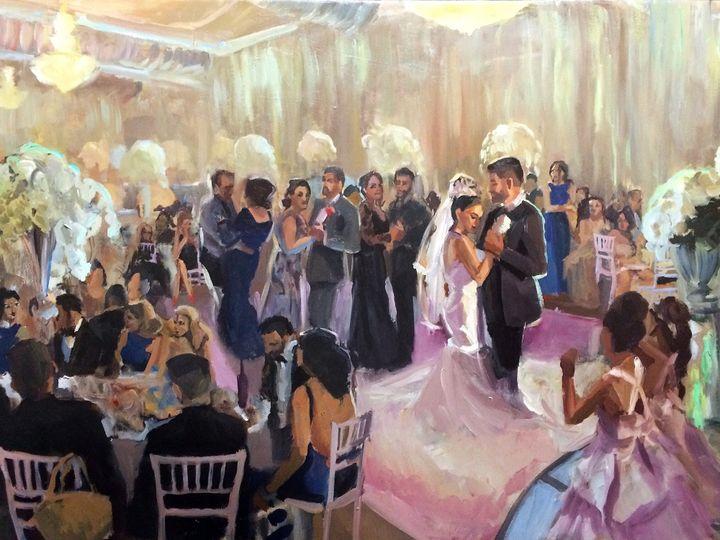 Tmx 1464105371897 Laurajaneswytak Armenian Wedding Suzie Karen Royal Santa Ana, California wedding favor