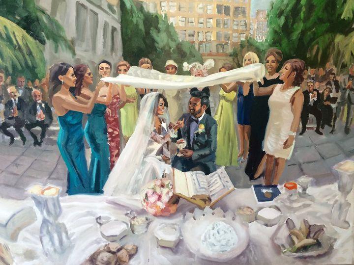 Tmx 1464105401566 Laurajaneswytak Persian Wedding Ceremony Padram Sh Santa Ana, California wedding favor