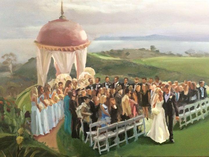Tmx 1464105446567 Laurajaneswytak Wedding Ceremony Hodge Kittleson P Santa Ana, California wedding favor