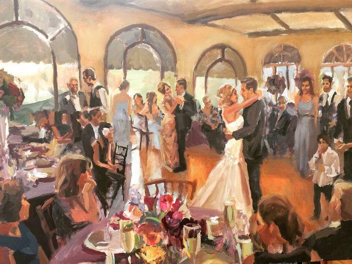 Tmx 1464105478109 Laurajaneswytak Wedding Jordan Velez San Clemente  Santa Ana, California wedding favor
